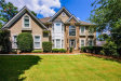 Photo of 500 Inlet Woods Court, Alpharetta, GA 30005 (MLS # 6045007)