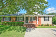 Photo of 4414 Kings Highway, Douglasville, GA 30135 (MLS # 6045010)