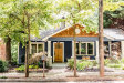 Photo of 1131 Woodland Avenue SE, Atlanta, GA 30316 (MLS # 6045140)