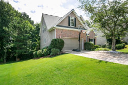 Photo of 7211 Meadow Gate Way, Woodstock, GA 30189 (MLS # 6045177)