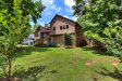 Photo of 4027 Ayers Drive Drive, Kennesaw, GA 30144 (MLS # 6045241)