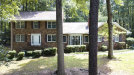 Photo of 2090 Acworth Due West Road, Kennesaw, GA 30152 (MLS # 6045355)
