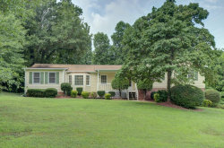 Photo of 322 Westover Drive, Woodstock, GA 30188 (MLS # 6045410)