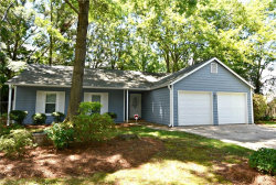 Photo of 920 River Rock Drive, Woodstock, GA 30188 (MLS # 6045537)