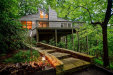 Photo of 33 Raccoon Run Lane, Big Canoe, GA 30143 (MLS # 6045551)