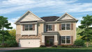 Photo of 7391 Stone Bluff Drive, Douglasville, GA 30134 (MLS # 6045582)