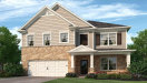 Photo of 7395 Stone Bluff Drive, Douglasville, GA 30134 (MLS # 6045586)