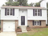 Photo of 2316 Redfield Drive, Norcross, GA 30071 (MLS # 6045605)