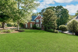 Photo of 813 Clubhouse Pointe, Woodstock, GA 30188 (MLS # 6045609)