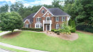 Photo of 281 River Laurel Way, Woodstock, GA 30188 (MLS # 6045674)