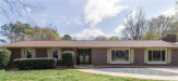 Photo of 310 Crossville Court, Roswell, GA 30076 (MLS # 6045698)