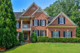 Photo of 1202 Grand View Drive SE, Smyrna, GA 30126 (MLS # 6045724)
