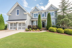 Photo of 133 Johnston Farm Lane, Woodstock, GA 30188 (MLS # 6045768)