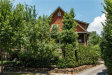 Photo of 968 N Ormewood Park Drive SE, Atlanta, GA 30316 (MLS # 6045928)