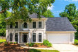 Photo of 99 Lansing Drive NW, Kennesaw, GA 30144 (MLS # 6046000)