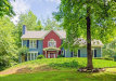 Photo of 121 Junaluska Drive, Woodstock, GA 30188 (MLS # 6046022)