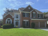 Photo of 4980 Avocet Drive NW, Norcross, GA 30092 (MLS # 6046095)
