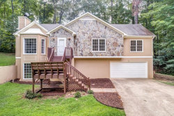 Photo of 6248 Wiscasset Parkway NW, Dallas, GA 30157 (MLS # 6046138)