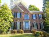 Photo of 5336 Saint Martins Court SE, Mableton, GA 30126 (MLS # 6046176)