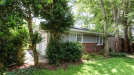 Photo of 2884 Lakemont Place SW, Marietta, GA 30060 (MLS # 6046237)