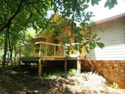 Photo of 311 Arnold Mill Road, Woodstock, GA 30188 (MLS # 6046343)