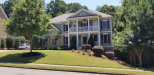 Photo of 323 River Green Avenue, Canton, GA 30114 (MLS # 6046383)