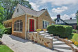 Photo of 2073 Mclendon Avenue, Atlanta, GA 30307 (MLS # 6046390)