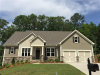 Photo of 121 Longleaf Drive, Canton, GA 30114 (MLS # 6046415)