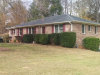 Photo of 3379 Shadowridge Drive SW, Marietta, GA 30008 (MLS # 6046471)