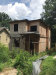 Photo of 1960 Nash Avenue SE, Atlanta, GA 30316 (MLS # 6046486)