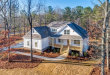 Photo of 31 Hoopers Drive, Jasper, GA 30143 (MLS # 6046776)