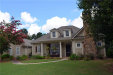 Photo of 8 Cottage Trace, Dallas, GA 30157 (MLS # 6046837)