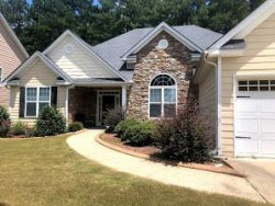 Photo of 154 Silver Oak Drive, Dallas, GA 30132 (MLS # 6046893)