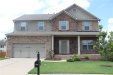 Photo of 2538 Olney Falls Drive, Braselton, GA 30517 (MLS # 6047210)