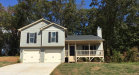 Photo of 419 Petal Creek Lane, Jefferson, GA 30549 (MLS # 6047227)