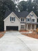 Photo of 6646 Lockridge Drive, Peachtree Corners, GA 30360 (MLS # 6048365)