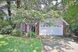Photo of 4412 White Surrey Drive NW, Kennesaw, GA 30144 (MLS # 6048402)