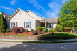 Photo of 435 Walnut Woods Drive, Braselton, GA 30517 (MLS # 6048437)