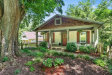 Photo of 1500 Glenwood Avenue SE, Atlanta, GA 30316 (MLS # 6048659)