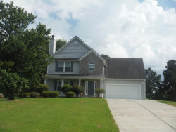 Photo of 1132 Otis Drive, Bethlehem, GA 30620 (MLS # 6048811)
