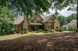 Photo of 2467 Hopewell Road, Milton, GA 30004 (MLS # 6048866)