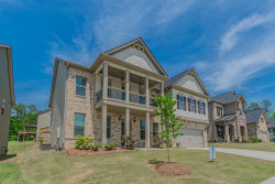 Photo of 402 Fernstone Drive, Holly Springs, GA 30115 (MLS # 6049166)
