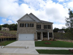 Photo of 356 Hillgrove Drive, Holly Springs, GA 30114 (MLS # 6049173)
