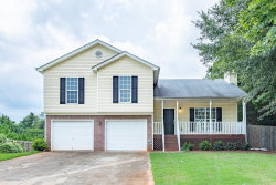 Photo of 1110 Owens Circle, Bethlehem, GA 30620 (MLS # 6049557)