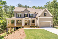 Photo of 700 Grey Wolf Court, Canton, GA 30114 (MLS # 6049643)