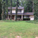 Photo of 4145 Morning Trail, College Park, GA 30349 (MLS # 6049698)