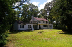 Photo of 4235 Stonewall Tell Road, College Park, GA 30349 (MLS # 6050056)
