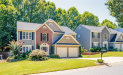 Photo of 4309 Sentinel Place, Kennesaw, GA 30144 (MLS # 6050168)