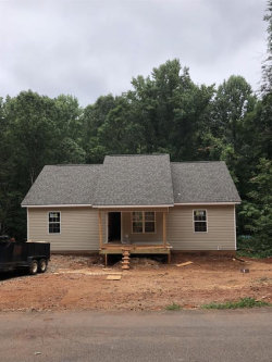 Photo of 7215 Haw Creek Place, Gainesville, GA 30506 (MLS # 6050872)