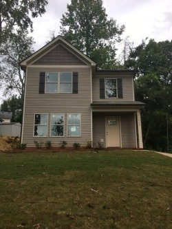 Photo of 6935 Crystal Cove Trail, Gainesville, GA 30506 (MLS # 6051017)